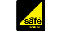 https://mcrgas.co.uk/wp-content/uploads/2019/09/MCR-Gas-Safe.png